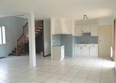 A vendre Maison St Renan | Réf 29002796 - Liberté immobilier