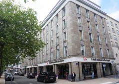 A vendre Appartement Brest | Réf 29002797 - Liberté immobilier