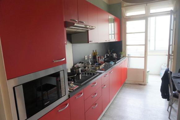 A vendre  Brest | Réf 29002797 - Liberté immobilier