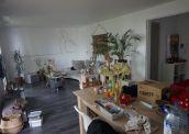 A vendre  Brest | Réf 29002800 - Liberté immobilier