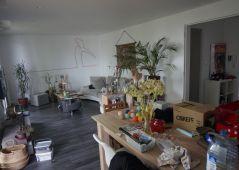 A vendre Appartement Brest   Réf 29002800 - Liberté immobilier