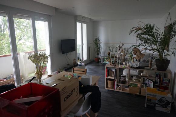 A vendre  Brest   Réf 29002800 - Liberté immobilier