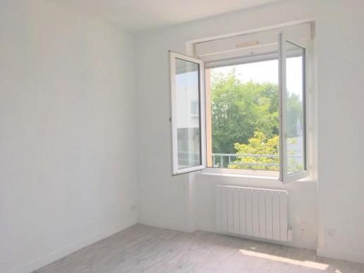 A louer  Brest   Réf 29002803 - Liberté immobilier