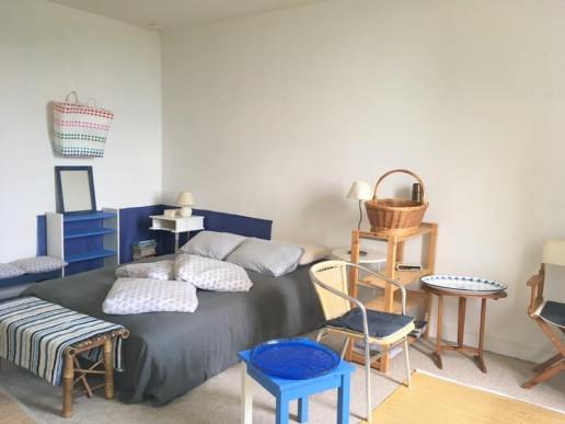 A louer  Locmaria Plouzane | Réf 29002811 - Liberté immobilier