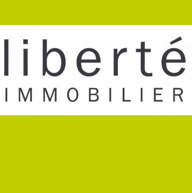 A louer  Brest | Réf 29002814 - Liberté immobilier