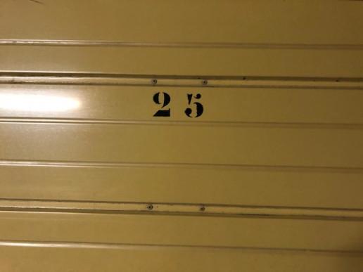 A louer  Brest   Réf 29002815 - Liberté immobilier