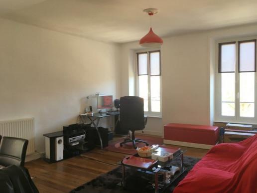 A louer  Brest   Réf 29002817 - Liberté immobilier