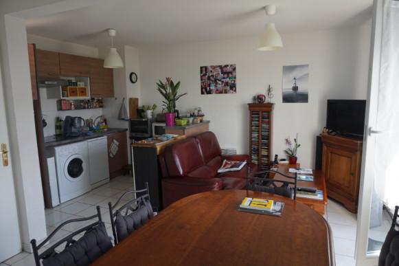 A vendre  Brest | Réf 29002818 - Liberté immobilier