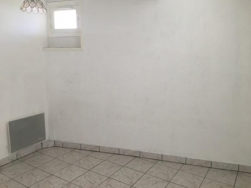 A louer  Brest | Réf 29002820 - Liberté immobilier