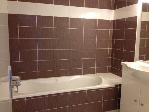 A vendre  Brest | Réf 29002821 - Liberté immobilier