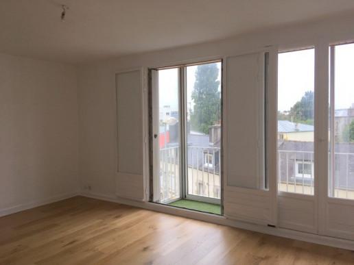 A louer  Brest | Réf 29002823 - Liberté immobilier