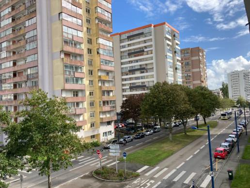 A louer  Brest   Réf 29002824 - Liberté immobilier