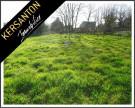A vendre Irvillac 2900310 Kersanton immobilier