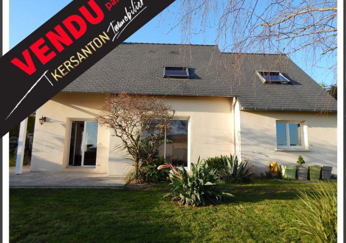 A vendre Hopital-camfrout 2900317 Kersanton immobilier