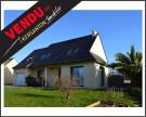 A vendre Hanvec 2900341 Kersanton immobilier