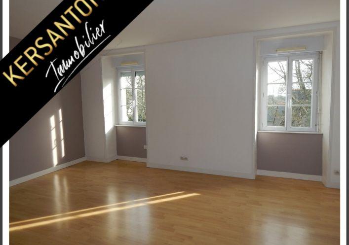 A vendre Plougastel Daoulas 2900342 Kersanton immobilier