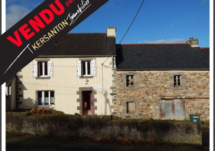 A vendre Plougastel Daoulas 2900347 Kersanton immobilier