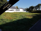 A vendre Plougastel Daoulas 2900352 Kersanton immobilier