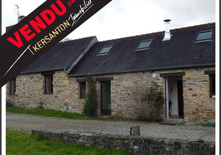 A vendre Daoulas 2900358 Kersanton immobilier
