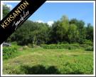 A vendre Daoulas 2900360 Kersanton immobilier