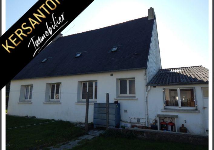 A vendre Plougastel Daoulas 2900366 Kersanton immobilier