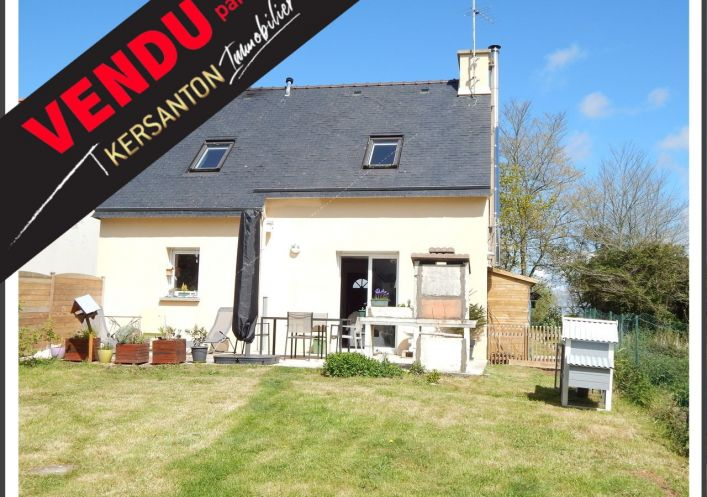 A vendre Logonna Daoulas 29003728 Kersanton immobilier