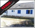 A vendre Loperhet 2900372 Kersanton immobilier