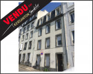 A vendre Brest 29003734 Kersanton immobilier