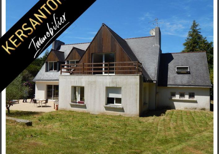 A vendre Plougastel Daoulas 29003735 Kersanton immobilier