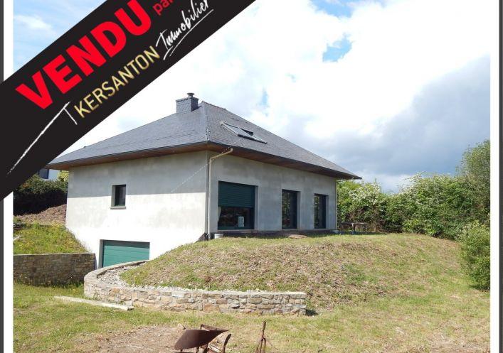 A vendre Loperhet 29003740 Kersanton immobilier