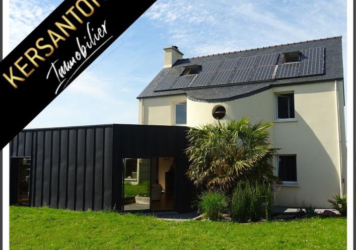 A vendre Daoulas 29003750 Kersanton immobilier