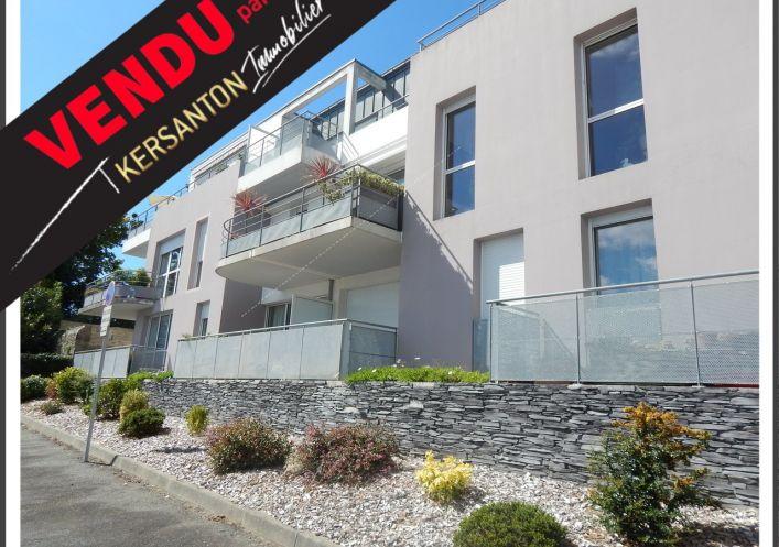 A vendre Plougastel Daoulas 29003752 Kersanton immobilier