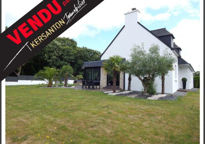 A vendre Loperhet 29003768 Kersanton immobilier