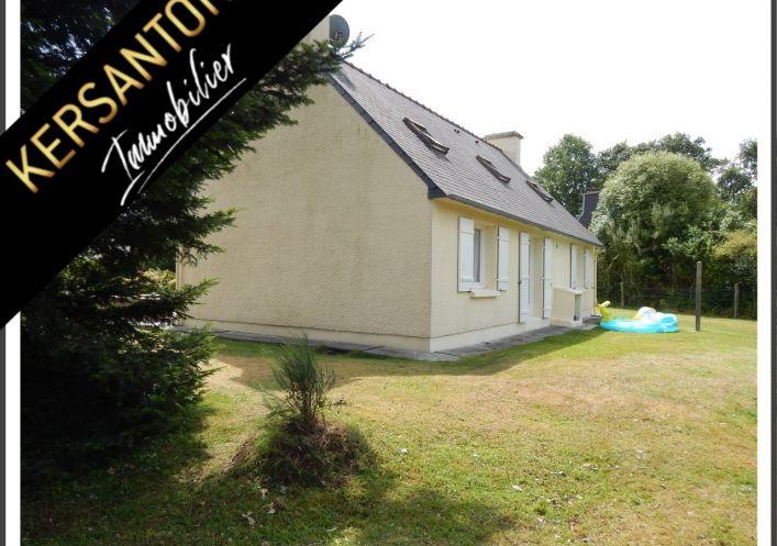 A vendre Plougastel Daoulas 29003773 Kersanton immobilier
