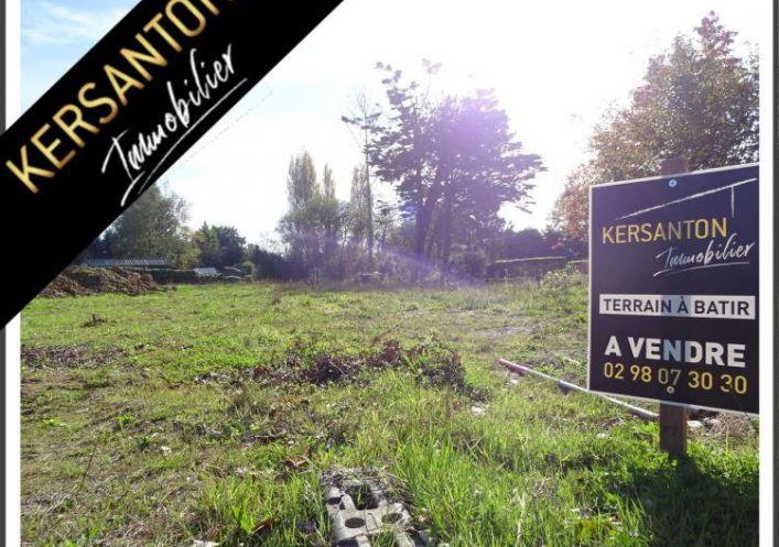A vendre Loperhet 29003777 Kersanton immobilier
