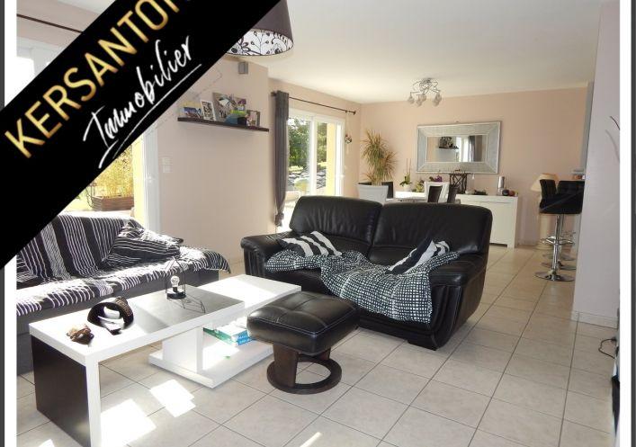 A vendre Daoulas 29003783 Kersanton immobilier
