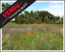 A vendre Irvillac 290037 Kersanton immobilier