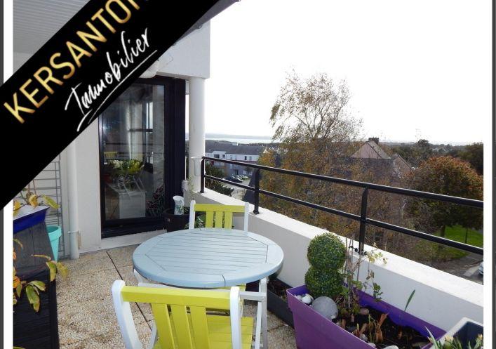 A vendre Plougastel Daoulas 29003803 Kersanton immobilier