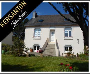 A vendre Daoulas  2900381 Kersanton immobilier