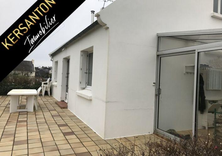 A vendre Daoulas 29003821 Kersanton immobilier