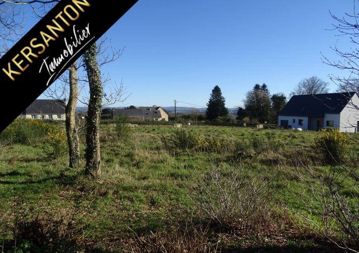 A vendre Dirinon 29003849 Kersanton immobilier