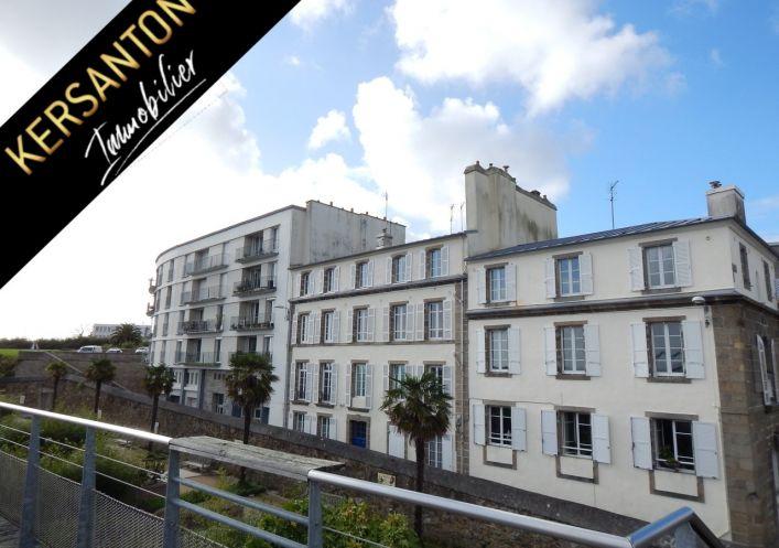 A vendre Brest 29003868 Kersanton immobilier