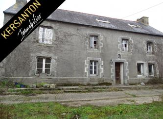 A vendre Plougastel Daoulas 29003870 Portail immo