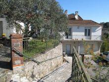 A vendre Saint Ambroix 300071007 Agence vigne