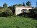 For sale Laval Pradel 300071008 Agence vigne