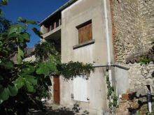 A vendre Saint Andre De Cruzieres 300071038 Agence vigne