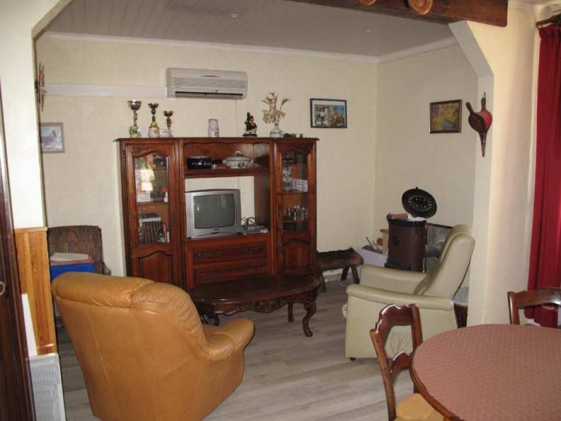 A vendre Le Martinet 300071041 Adaptimmobilier.com