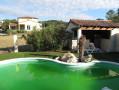 A vendre Saint Ambroix  300071071 Agence vigne