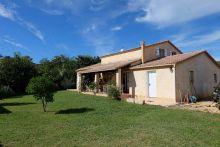 A vendre Les Mages 300071073 Agence vigne
