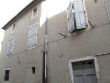 A vendre Saint Ambroix 300071079 Agence vigne
